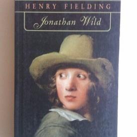 Henry Fielding - Jonathan Wild