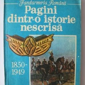 Vasile Mihalache, Ioan P. Suciu - Pagini dintr-o istorie nescrisa. 1850-1949
