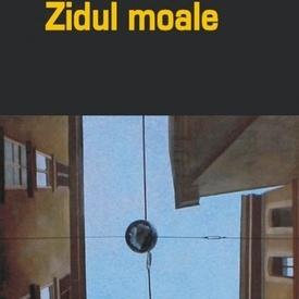 Adrian Buz - Zidul moale