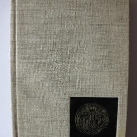 Constantin C. Giurescu - Viata si opera lui Cuza Voda (editie hardcover)
