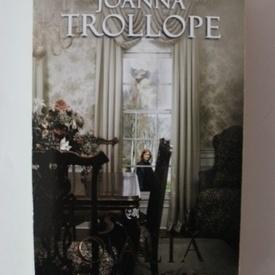 Joanna Trollope - O alta familie