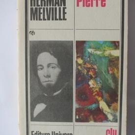 Herman Melville - Pierre