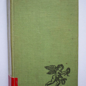 Liliane Robin - Le piege (editie hardcover)