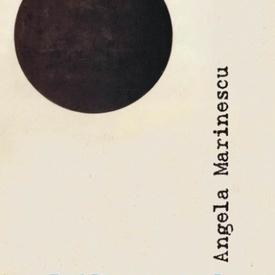 Angela Marinescu - Probleme personale