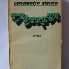 Constantin Stoiciu - Pasarela