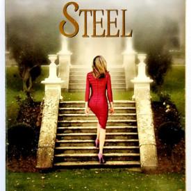 Danielle Steel - Misterele dragostei