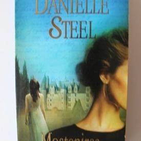 Danielle Steel - Mostenirea