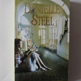 Danielle Steel - Varstele dragostei
