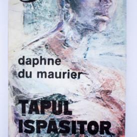 Daphne du Maurier - Tapul ispasitor