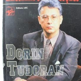 Dorin Tudoran - Kakistocratia (cu autograf)