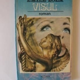 Emile Zola - Visul