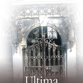 Graham Swift - Ultima comanda