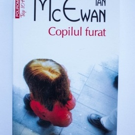 Ian McEwan - Copilul furat