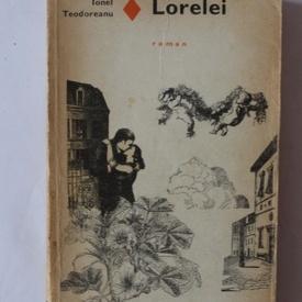 Ionel Teodoreanu - Lorelei