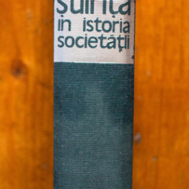 J. D. Bernal - Stiinta in istoria societatii (editie hardcover)
