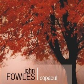 John Fowles - Copacul