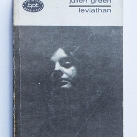 Julien Green - Leviathan