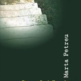 Marta Petreu - Scara lui Iacob (cu autograf, contine CD)