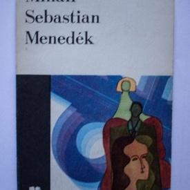 Mihail Sebastian - Menedek