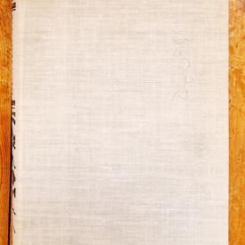Mircea N. Popa - Primul Razboi Mondial (1914-1918) (editie hardcover)