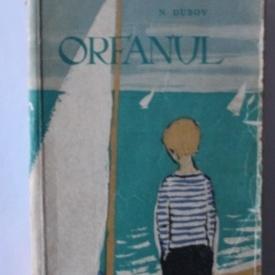 N. Dubov - Orfanul