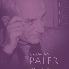 Octavian Paler - Calomnii mitologice (editie hardcover)