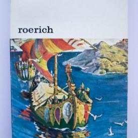 P. Belikov, V. Kneazeva - Roerich