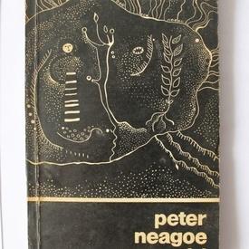 Peter Neagoe - Povestiri (cu autograful traducatorului, Ioan A. Popa)