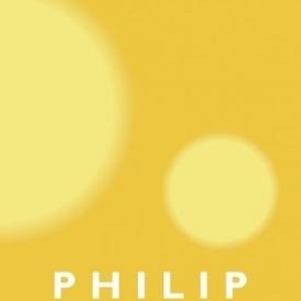 Philip Roth - Nemesis
