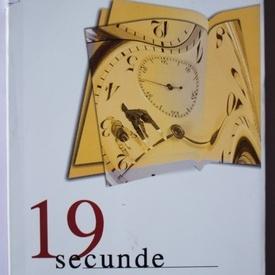 Pierre Charras - 19 secunde