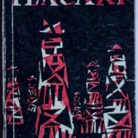 Radu Tudoran - Flacari