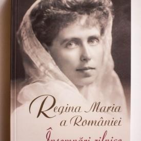 Regina Maria a Romaniei - Insemnari zilnice (1 ianuarie - 31 decembrie 1928) (vol. X)