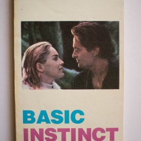 Richard Osborne - Basic Instinct