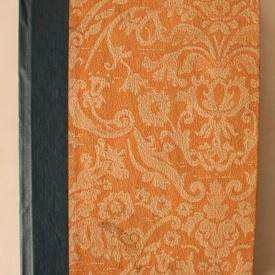 Simone Berteaut - Edith Piaf (editie hardcover, frumos relegata)