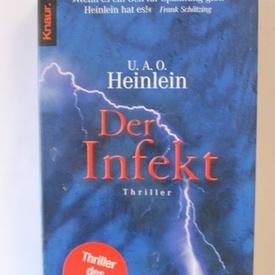 U.A.Q Heinleim - Der Infekt