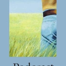 William Burroughs - Pederast