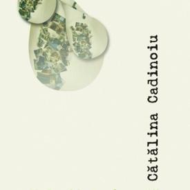 Catalina Cadinoiu - Nuferii mor in cada