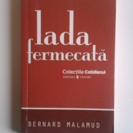 Bernard Malamud - Lada fermecata
