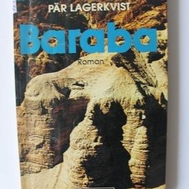 Par Landerkvist - Baraba