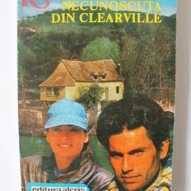 Barbara McCauley - Necunoscuta din Clearville