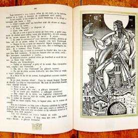 Al. Mitru - In tara legendelor (editie hardcover)