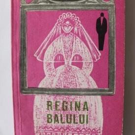 Al. Stefanopol - Regina balului