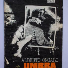 Alberto Ongaro - Umbra locuita