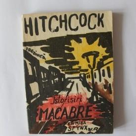 Alfred Hitchcock - Istorisiri macabre