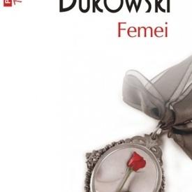 Charles Bukowski - Femei