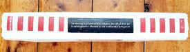 Dr. Ing. Ionel Gavrilas, Ing. Nicolae Voicu - Tehnologia pieselor tip arbore, bucsa si disc pe masini-unelte clasice si cu comanda program (editie hardcover)