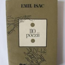 Emil Isac - 110 poezii