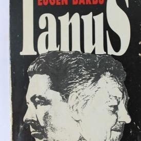 Eugen Barbu - Ianus