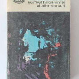 Eugen Jebeleanu - Surasul Hiroshimei si ale versuri