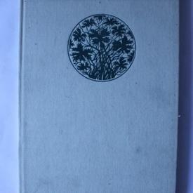 Franz Fuhmann - Shakespeare-Marchen (editie hardcover)
